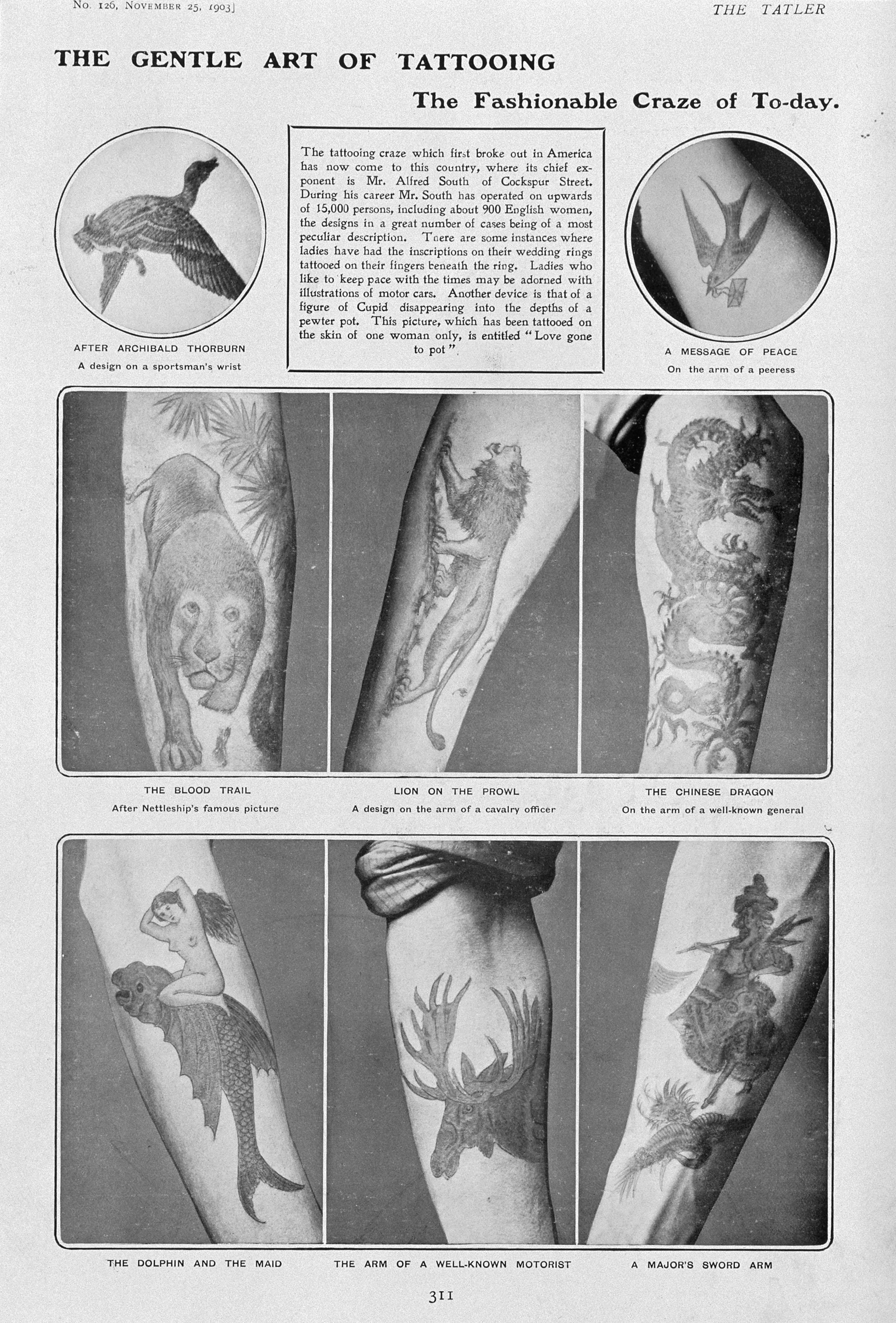 064b6b740ee43 Victorian tattoo artists – The Cowkeeper's Wish