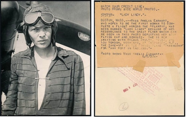 20141228204601!Amelia_Earhart_awaits_transatlantic_flight_1928