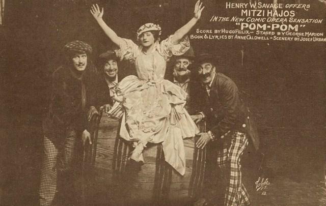 Pom-pom_(1916)_1