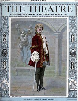 Theatre-Magazine-November-1902