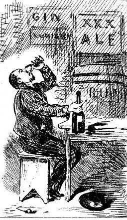 Nov 16 1871 09 09 ale