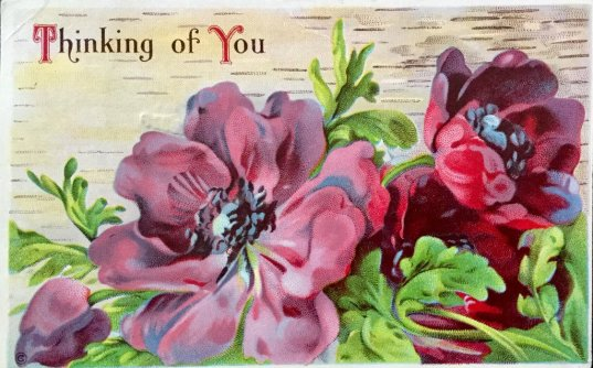 thinking of you postcard.jpg