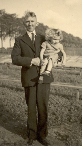 1938-gerrit-and-rige-cropped