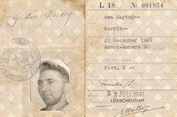 1941-gerrit-identity-card-lo-rez