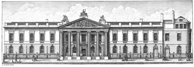 India_House wiki