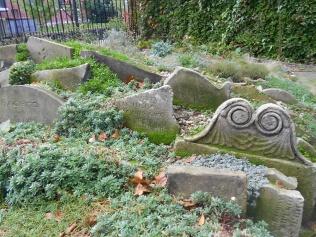 st george the martyr parish garden