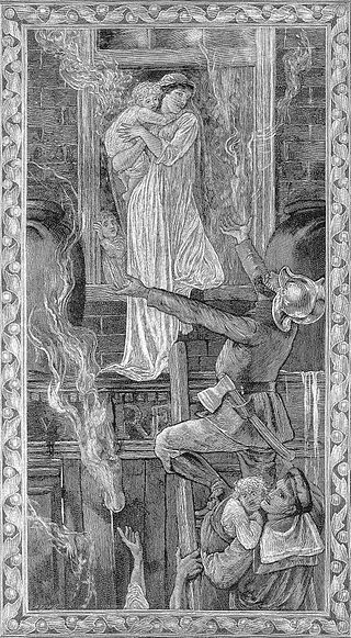 Union_Street_Fire,_1885