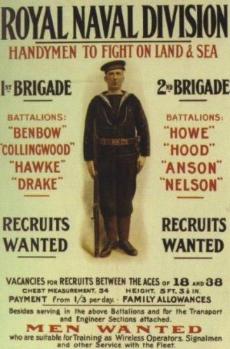 Royal_Naval_Division_recruiting_poster